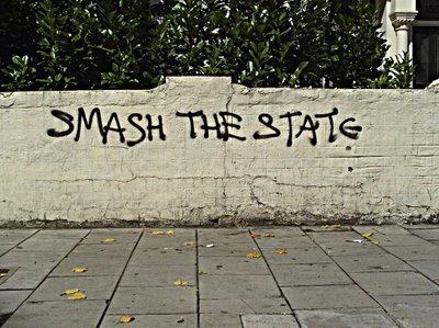 Kropotkin: The Anarchist Revolution (6/6)