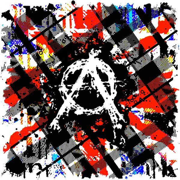 """can anarchy work essay Whether or not anarchy can """"work"""" outside such sanctuaries, it is be- coming clearer and clearer that hierarchy doesn't visit the model cities of the new world """"order"""" — sit in a ."""