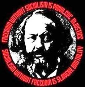 Felipe Correa From Party Politics To Libertarian Socialism 2005 Robert Graham S Anarchism Weblog