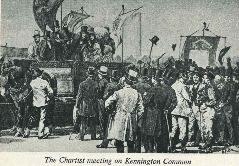 Russian Revolution 1905 (3/6)