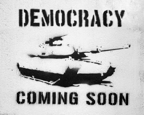 https://robertgraham.files.wordpress.com/2011/12/democracy1.png?w=470&h=376