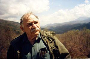 Anarchy & Democracy: Bookchin, Malatesta & Fabbri | Robert Graham\'s ...