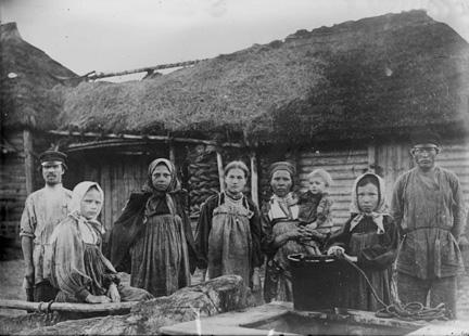 The Russian Tragedy: Alexander Berkman on the Russian Revolution (6/6)