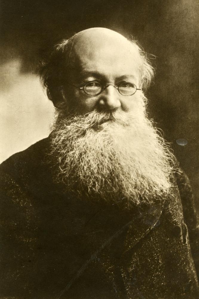 The 1905 Russian Revolution (1/2)