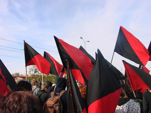 anarchist-flags.jpg