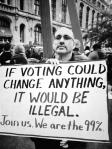 occupy_wall_street_new_york_14346