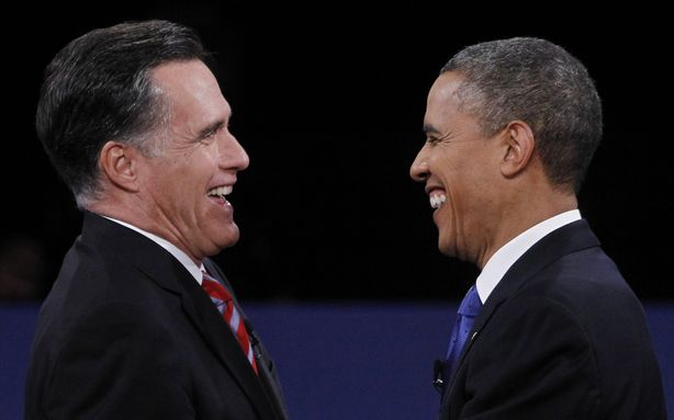 $6 billion 2012 US election most expensive in history