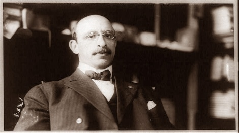 alexander berkman abc connected with anarchism and additionally various other essays