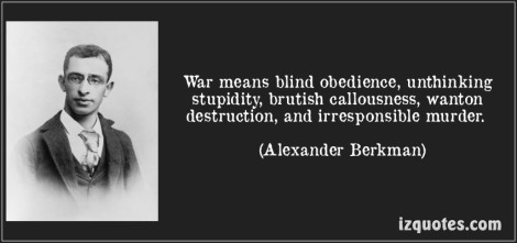 Berkman quote
