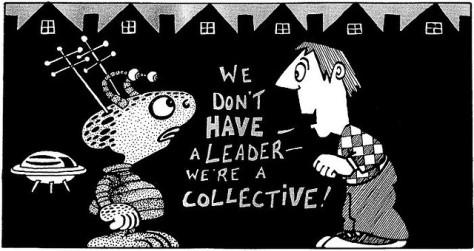 Image result for anarchist revolution