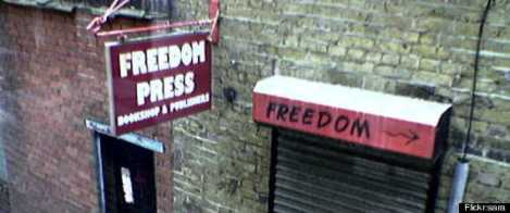 r-FREEDOM-PRESS-FIREBOMBED-large570