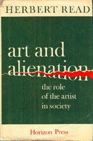 Read art