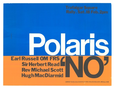 Read Polaris demo