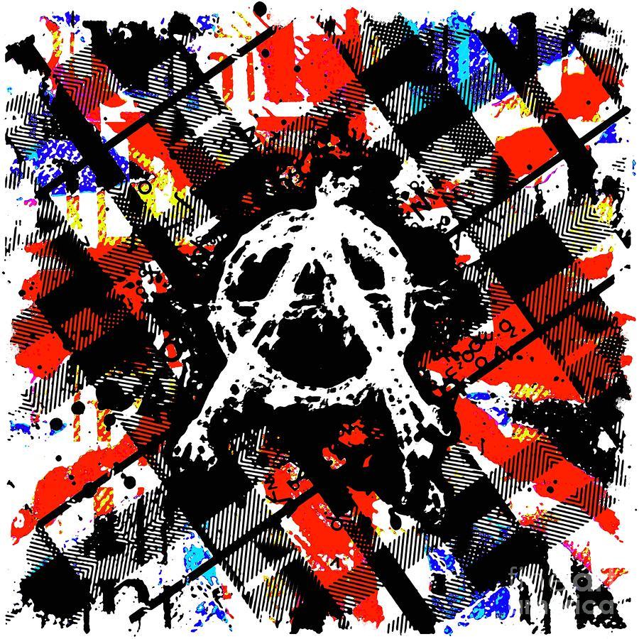 Anarchy Nation http://robertgraham.wordpress.com/tag/art-and-anarchy/