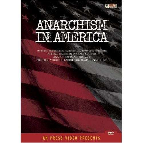 the characteristics of the anarchist movement in north america Comparison of fascism vs marxism in different types of governments  374 north america not available  fascism vs marxism characteristics.