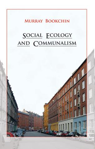 bookchin communalism