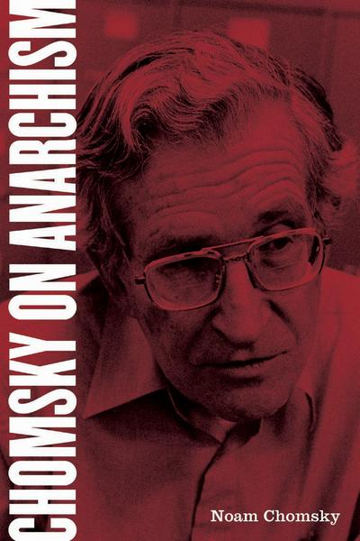 chomsky-on-anarchism