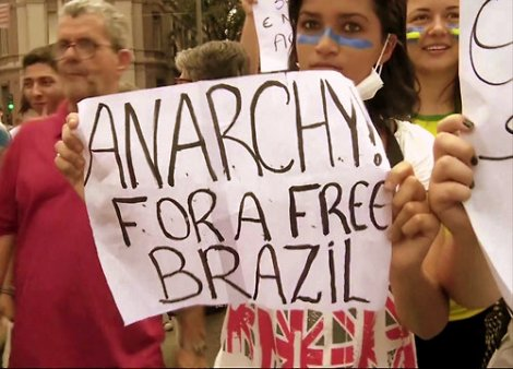 brazil free