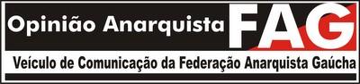 brazil opinio_anarquista