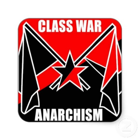 class_war_anarchism_square_stickers-rb9fa260ba1bb4a05a4652be6fccde94f_v9wf3_8byvr_512