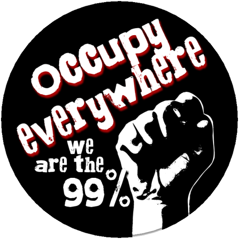 occupyeverywhere99percentbuttonthumb