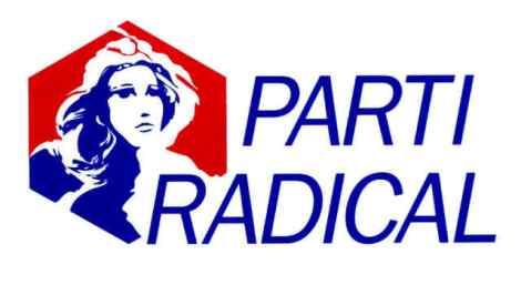 parti-radical_12019