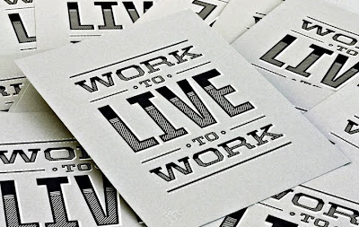 work to live_2