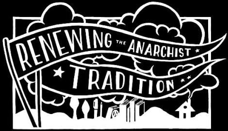 anarchist-tradition2
