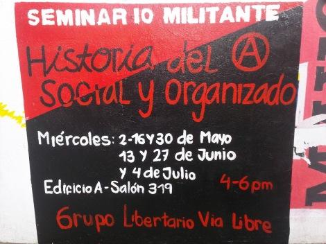 https://robertgraham.files.wordpress.com/2013/09/colombia-mural-2.jpg?w=470