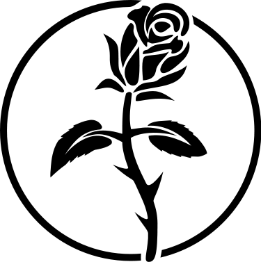 The Anarchist Black Rose