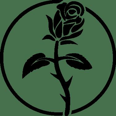 The Anarchist Black Rose