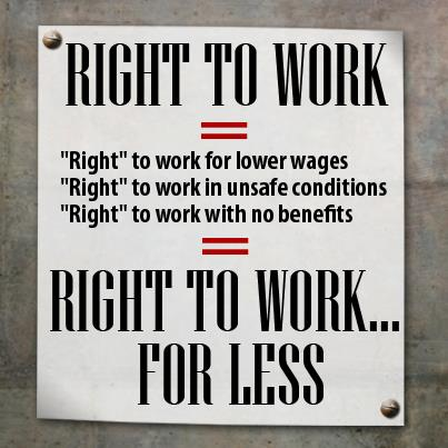 right_to_work_1