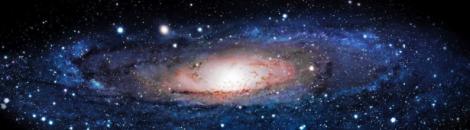 anarchist galaxy