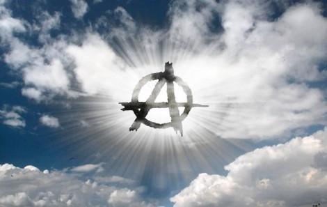 Anarchist Sky