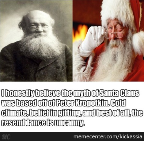 maybe-santa-is-actually-kropotkin_o_2568019