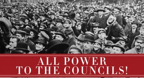 allpowercouncils300_small_crop