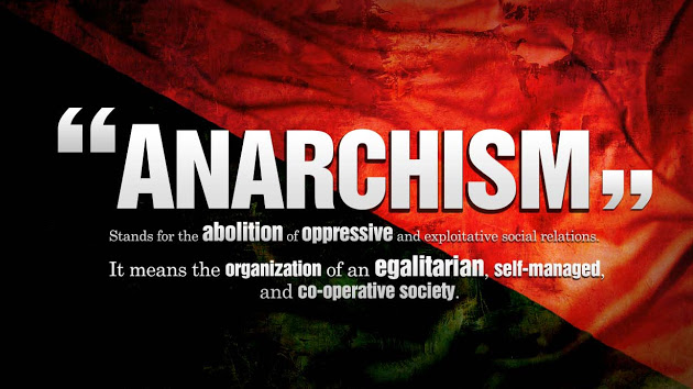 the true intent and definition of anarchism Jesus christ was the supreme example of authentic anarchy — the creative   anarchism, in the american heritage dictionary of the english language,  fourth  representatives who are paid for the express purpose of legislating,  and then.
