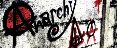anarchy-600x250