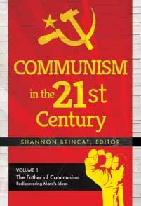 Communism 21st Century