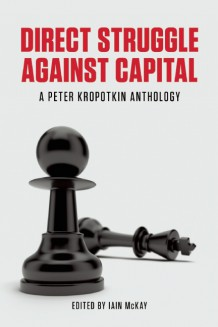 direct_struggle_against_capital