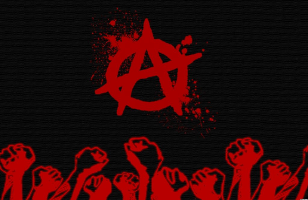 anarcho communist wallpapers - photo #26