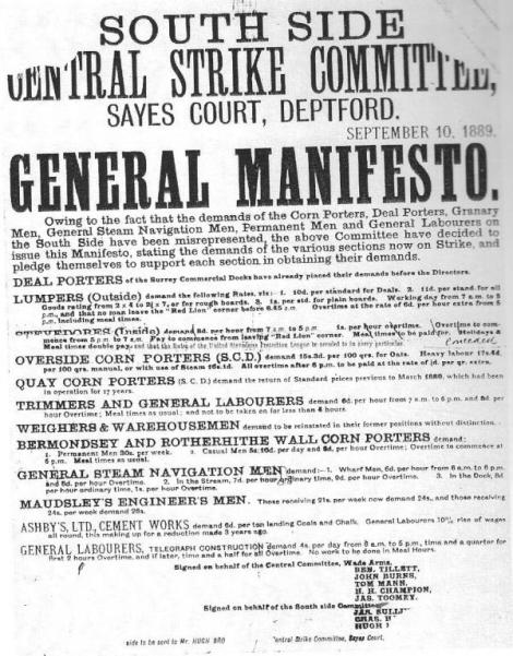 South_Side_Central_Strike_Committee