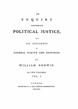 Godwin Enquiry