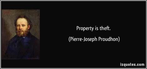 property-is-theft-pierre-joseph-proudhon-149042