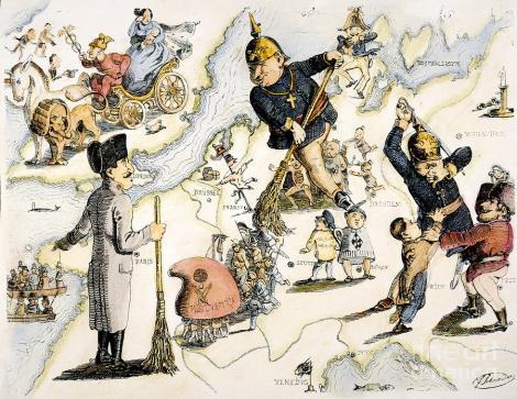 1848-granger