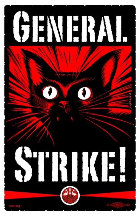 general-strike1