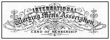 international-workingmens-assoc