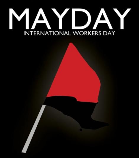 mayday_flagcrop