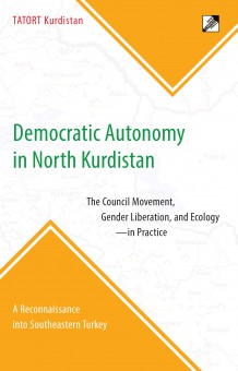 democratic_autonomy_in_north_kurdistan_front