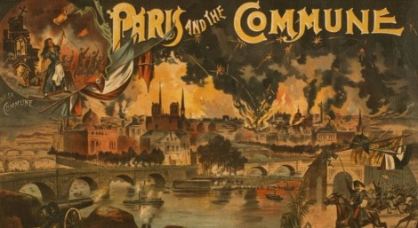 paris_commune